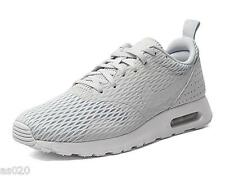 3deef97828d Nike Air Max Tavas SE Mens Adults Running Sports Shoes Trainers - Pure  Platinum