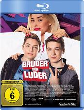 Blu-ray * BRUDER VOR LUDER ~ DIE LOCHIS # NEU OVP +