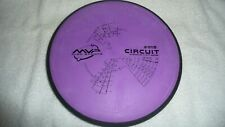 """Mvp 174g Electron """"soft"""" Atom 2015 Circuit Tour Series Limited Edition Stamp Oop"""