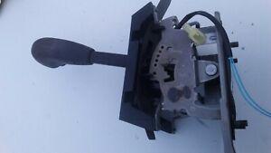 SUZUKI BALENO SY416 PARTS - AUTOMATIC SHIFTER T BAR T-BAR TBAR AUTO