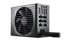be quiet! Oscuro Power Pro 11 850w Fuente de alimentación modular 80 Más Platino