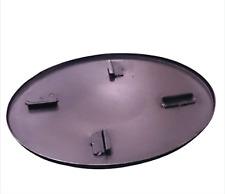 HOC - POWER TROWEL FLOAT PAN 36 INCH HOC, WACKER, BARTELL, WHITEMAN + WARRANTY