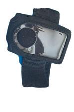Dlo Action Jacket Armband for iPod used