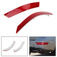 Rear Bumper Reflector Fits for Benz ML-Class ML320 ML350 ML550 New