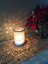 Scentsy Lucent warmer