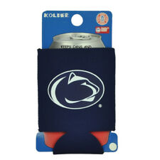 Ncaa Penn State Nittany Lions Coozies Bottle Drink Coolers Beer Hugger Coolies