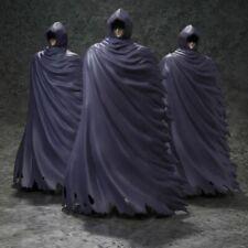 Myth Cloth Surplis Mystérieux set de 3 capes (Saint Seiya)