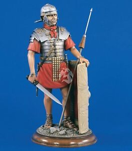 Verlinden 200mm (1/9) Roman Legionary circa 1st Century A.D. [Resin Figure] 1564