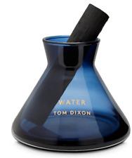 NEW TOM DIXON SCENT WATER 0.2L DIFFUSER ESSENTIAL AROMA HOME AROMATHERRAPY DECOR