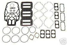 Mercury 3.0L V6 EFI Carb Outboard Gasket Set 225-300 HP
