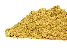 1 oz. Muira Puama Bark Powder (Ptychopetalum Olacoides) <28 g / .063 lb>