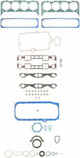 Full Gasket Set 260-1735 Sealed Power