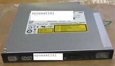 HP Pavilion ze4200 ze4300 CD-RW Burner Writer DVD ROM Player Drive