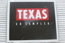 Texas Southside CD Promo