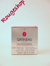 Gatineau Melatogenine Correcteur Fondamental Yeux Essential Eye Corrector 15ml