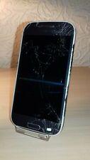 Samsung Galaxy Ace 4 SM-G357FZ - Grey Smartphone - SPARES/REPAIRS