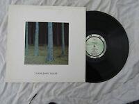 CLAIRE HAMILL LP VOICES new age / nage 8 N/M...... 33rpm / folk