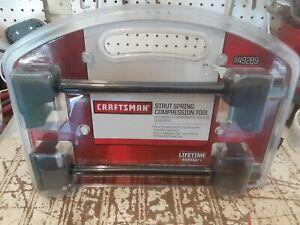 NEW SEALED Craftsman Strut Spring Compression Tool 49289