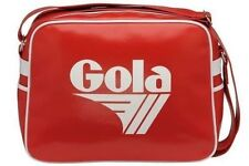 Gola Plastic Accessories for Men