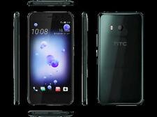 HTC Handys ohne Vertrag mit USB Verbindung U11
