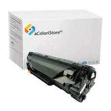 Toner compatibile per HP CF279A LaserJet Pro M12a MFP M26 nw Pro M12 w 1000 pag.