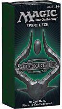 Magic 2013 / M13 Event Deck Repeat Performance (ENGLISH) SEALED MAGIC ABUGames