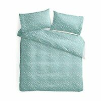 New Finch Quilt Cover Set - Queen Bed Polyester Fresh Design Your Room S1