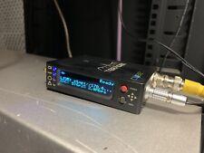 Teradek cube 155  Encoder SDI  with Wifi