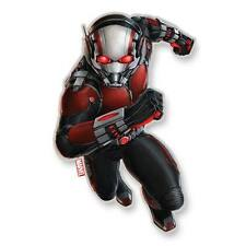 New Funky Chunky Magnet * Ant-Man * Movie Marvel Comics Superhero Character