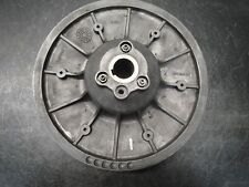 SEC96 1996 SKIDOO SKI-DOO 670 SUMMIT SNOWMOBILE BODY MOTOR SECONDARY CLUTCH #1