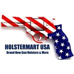 HOLSTERMART USA
