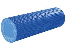 Kwon Faszienrolle blau 45*14 cm. Training, Fitness, Massagerolle,