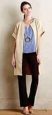NWOT Alexa Chung for AG Revolution Kick Flare Cord Jeans Size 30