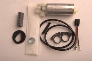 Electric Fuel Pump  Onix Automotive  EC902