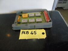 Ferag PCB Part Number 52 6-159-23