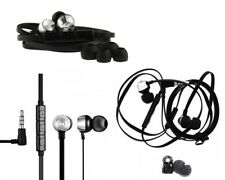 ORIGINAL LG HSS-F530 In Ear Headset Kopfhörer G2 G3 G4 G3s Mini Nexus 4 5 G Neu