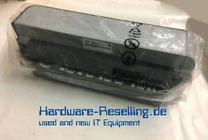 HP CB017A Duplex für OfficeJet Pro K8600 (für CB016A) - NEU