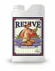 Advanced Nutrients Revive 1 L