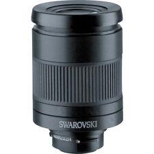 Swarovski Optik Spektiv Okular 20-60 (NEUES MODELL)