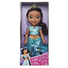 Disney Princess - Toddler Jasmine Doll  *BRAND NEW*
