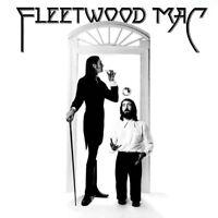 FLEETWOOD MAC - FLEETWOOD MAC (EXPANDED)  2 CD NEU