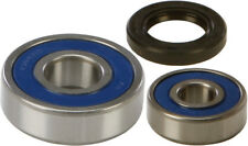 All Balls Rear Wheel Bearing & Seal Kit Suzuki 72-75 TM250 Champion 71-75 TM400