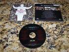 Mr. Holland's Opus Music (CD, 1996) Compact Disc 4 Mp3 Player (Near Mint)