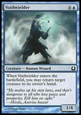 Voidwielder X4 NM RtR Return to Ravnica MTG Magic Cards Blue Common Removal