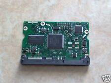 PCB Hard Disk Seagate Barracuda 7200.11 500GB HDD SATA
