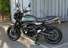 Kawasaki Z900RS *ONLY 401 MILES*