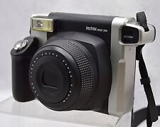 INTAX Wide 300 Instant Camera