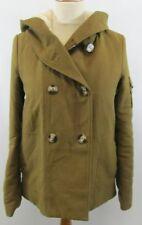 Abrigos y chaquetas de mujer Zara