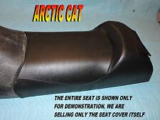 Arctic Cat Z370 Z440 Z570 ZL500 ZL550 ZL600 ZL800 2001-07 New seat cover 794A