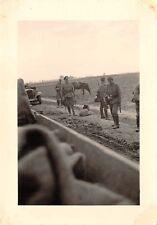 Deutsche Oberst bei den Soldaten Radom Polen